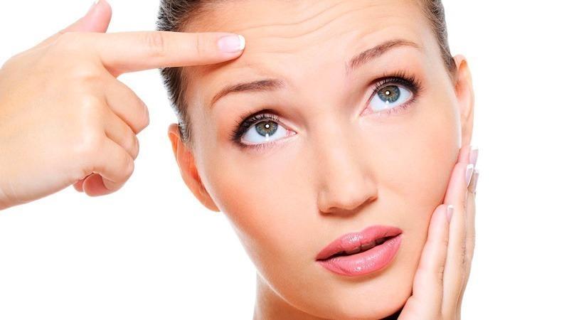 7 Causas Do Envelhecimento Precoce Da Pele