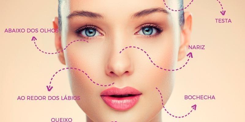 O que a sua pele diz sobre sua saúde