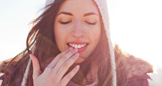 6 Dicas Naturais Para Cuidar Da Pele No Inverno