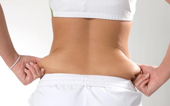 7 Formas Para Manter A Pele Firme Após Perda De Peso