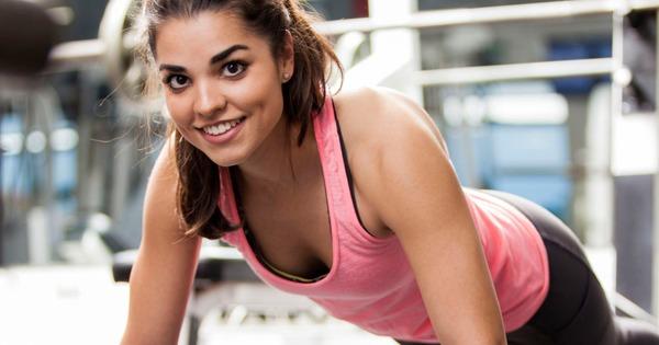 Conheça Os Benefícios Do Exercício Físico Para Uma Pele Saudável
