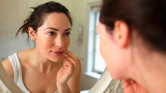 Tratamentos anti-idade para a pele: quando começar