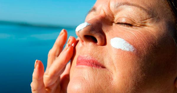 3 motivos para usar protetor solar todos os dias - Novun Colagenus