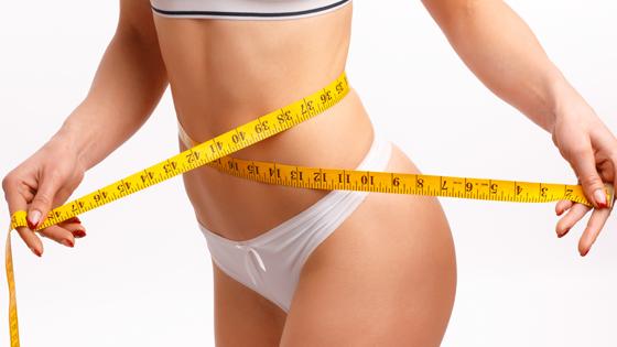 Efeito sanfona: prejuízos quando engordamos e emagrecemos rápido