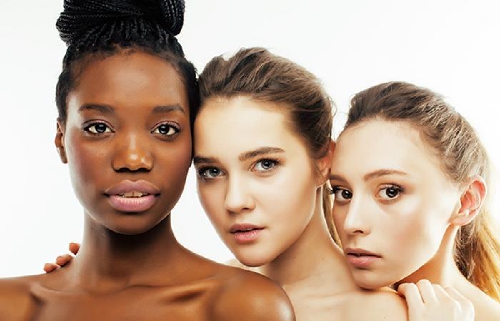 Descubra Os Cuidados Para Cada Tipo De Pele