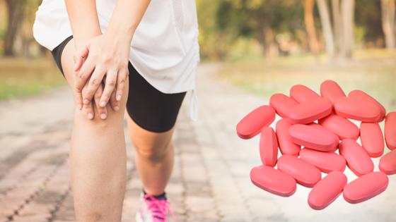 Você Conhece Os Benefícios Do Colágeno Comprimido Para Ossos?